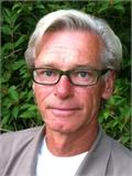 Martin Böhm