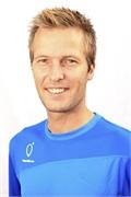 Paul Zwinkels